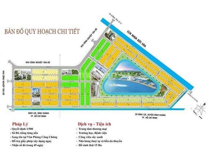 chomienphi.com.vn