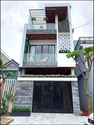 Cần bán villa An Phú Q2, giá 3 tỷ 770 triệu, 76m2c bán sang tên ngay