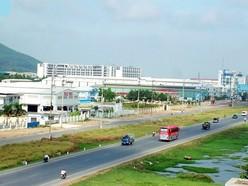 Tuyển nam LĐPT làm việc tại Bắc Ninh, lượng: 12-15 triệu/ca