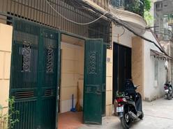Bán nhà số 51 ngõ 86/16 Tô Vĩnh Diện, 3,5 tầng,đường ôtô 7 chỗ vào nhà