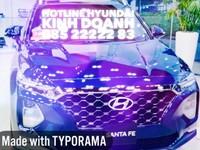 Xe Hyundai Elantra Hyundai Kona Hỗ trợ miễn phí trước bạ Tuần lễ vàng