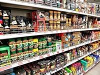 Cần gấp 02 nhân viên làm việc tại siêu thị.