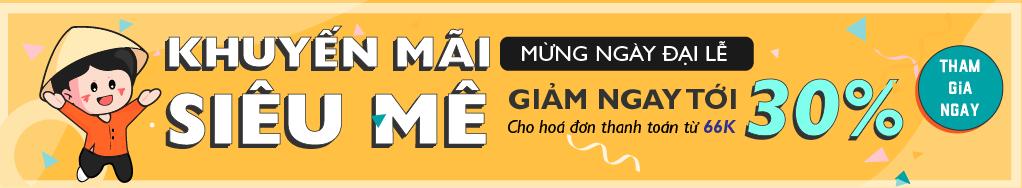 khuyến mãi muaban.net